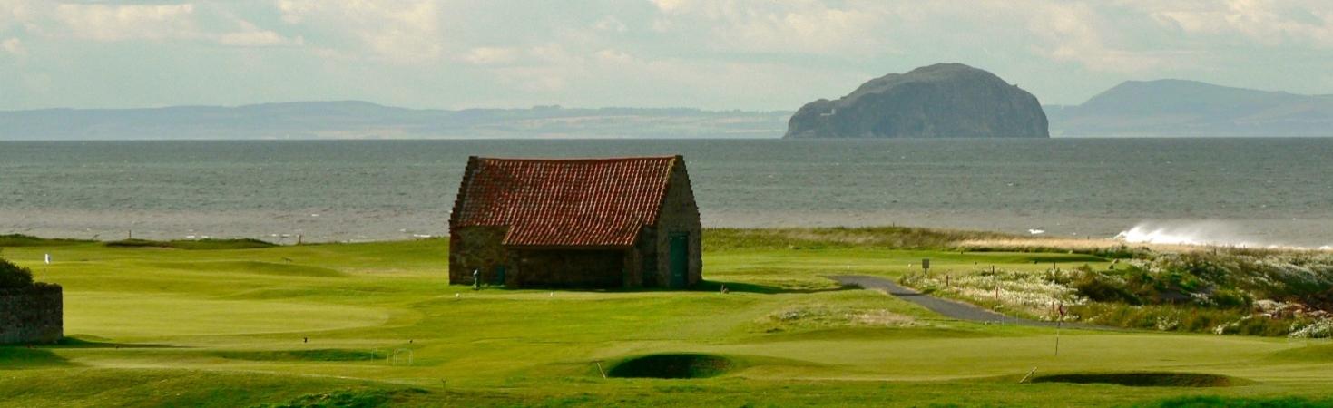 Dunbar_golf_club