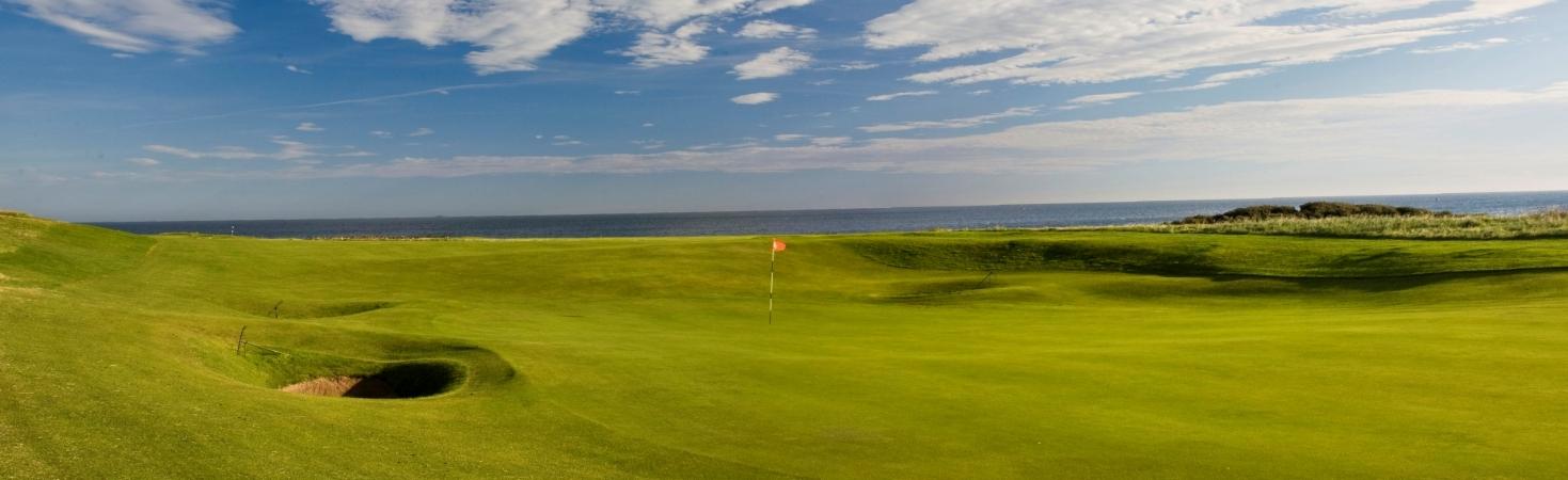 Dunbar_golf_5e_hålet