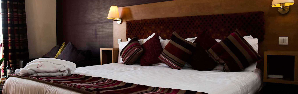 ACCOM_bedroom1