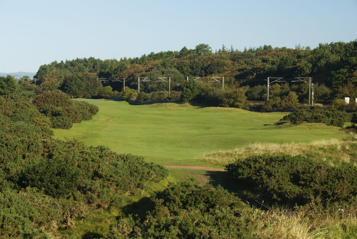 Hole-11-Old-Course