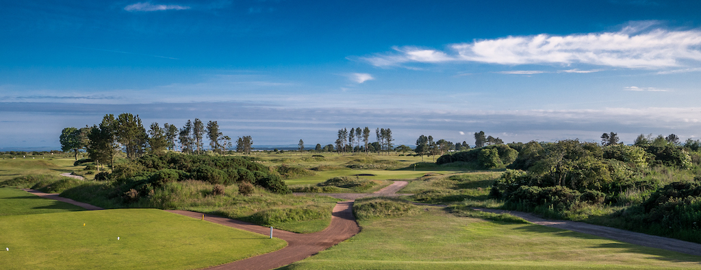 Monifieth-Medal-Course-Monifieth-Angus-David-J-Whyte-Linksland.com-2-of-21