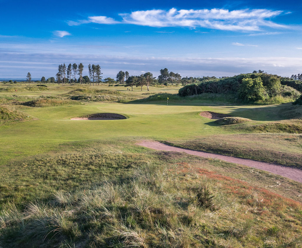 Monifieth-Medal-Course-Monifieth-Angus-David-J-Whyte-Linksland.com-3-of-21