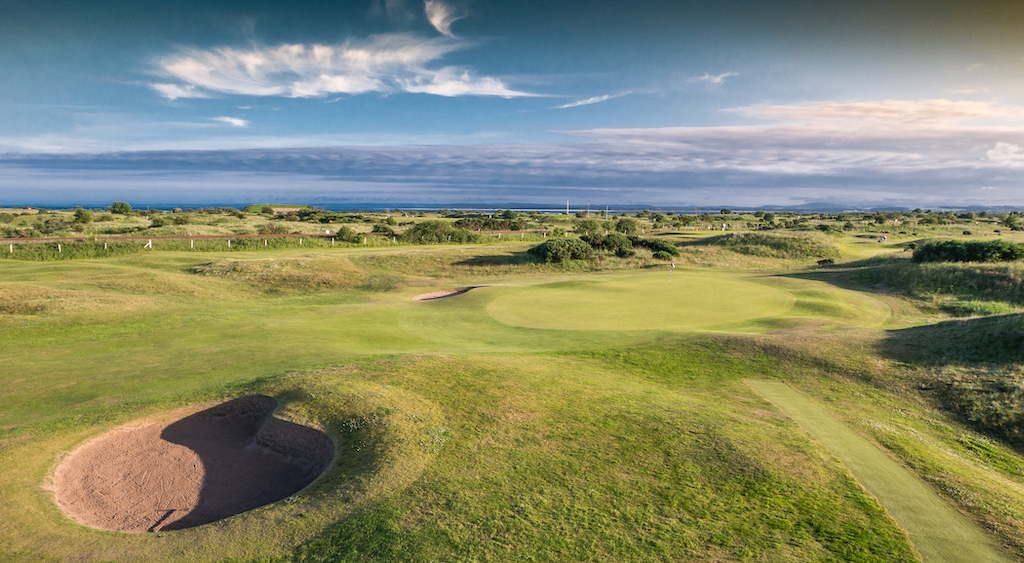 Monifieth-Medal-Course-Monifieth-Angus-David-J-Whyte-Linksland.com-8-of-12