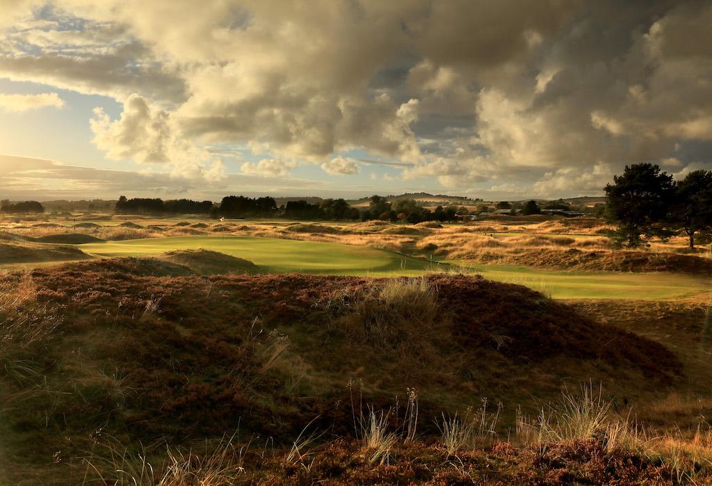 Views_of_Panmure_Golf_Club