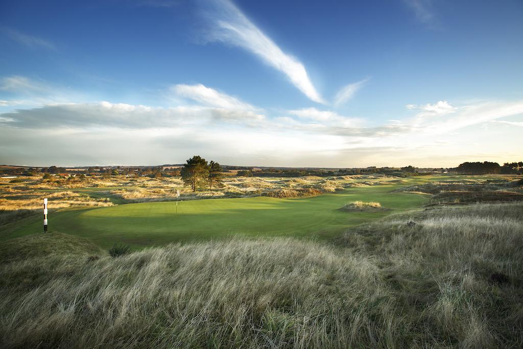 Panmure_golf_6_Hogan