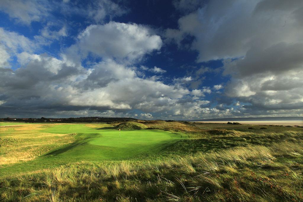 Royal_ Liverpool_Golf_Club_Hoylake
