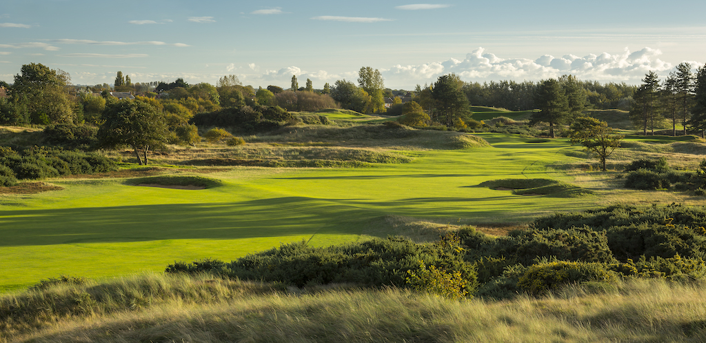 Southport_ainsdale_golf_5