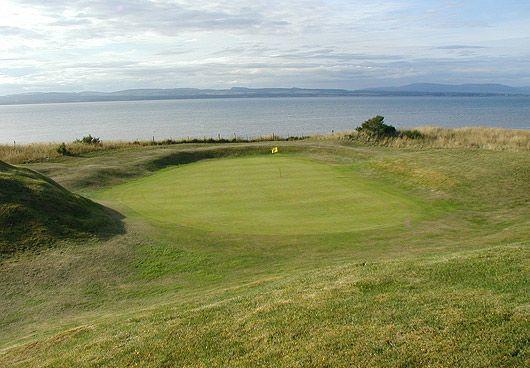 Tain_golf_Club_Highlands