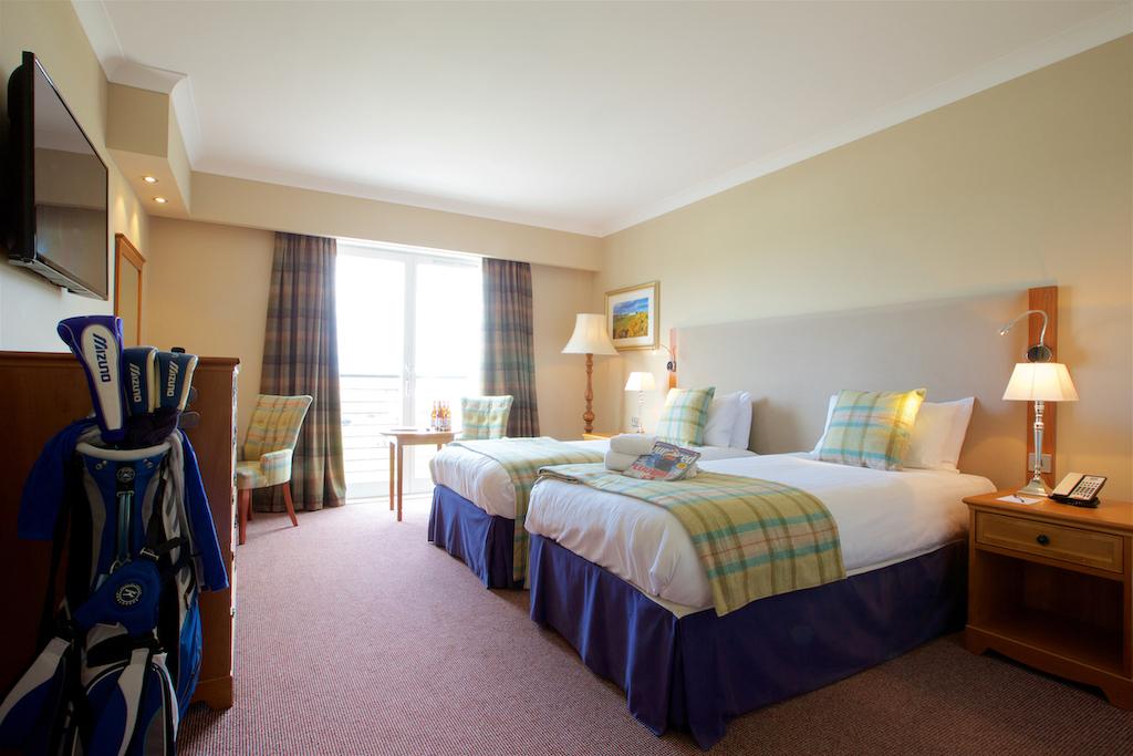 Carnoustie_golf_hotel_twin