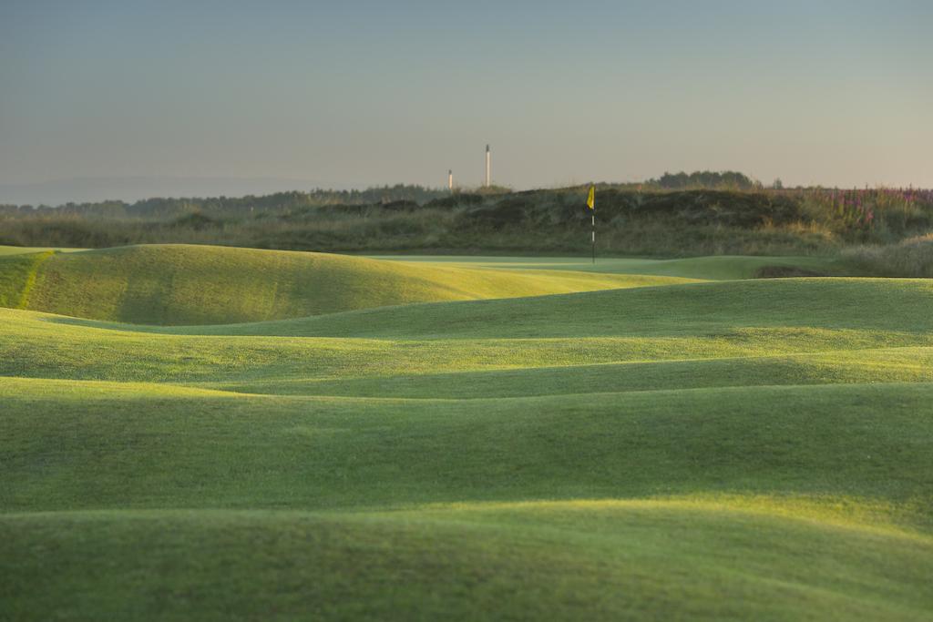 Western_Gailes_golf_1