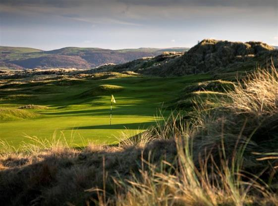 aberdovey_golf_club_wales