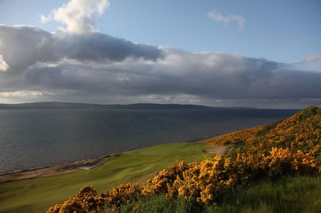 castle_stuart_golf_hål_6